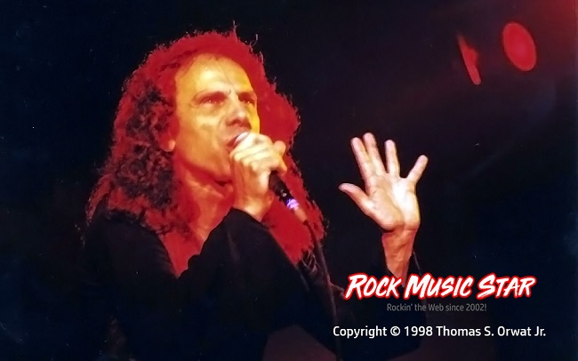 ronnie-james-dio-1998-buffalo-ny-fixed-rms 650