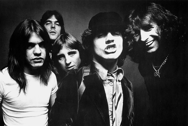 acdc 1979 band