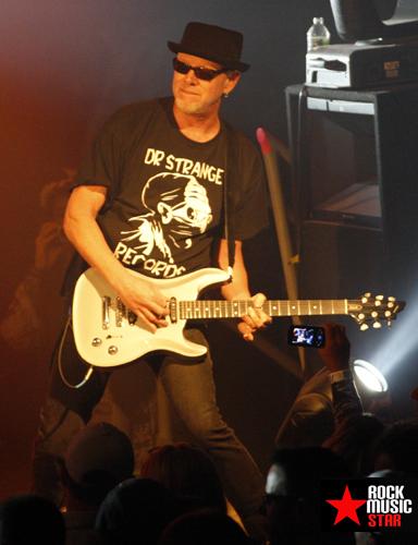 Greatwhite2011 4