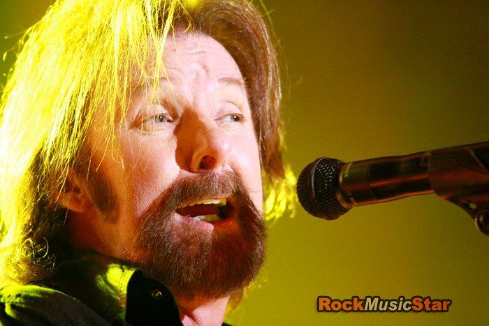 Ronnie Dunn 2011 b