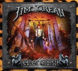Jim_CREAN_-_'Velvet_Crush'_by_Ed_Unitsky_PR720(NEW-FACE).jpg.opt795x732o0,0s795x732