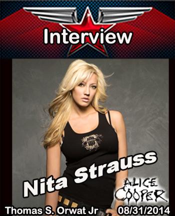 Interview+Nita+2014
