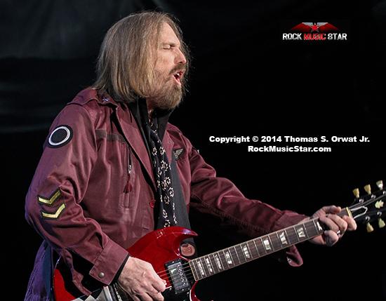 Tom+Petty+2014+10+RMS