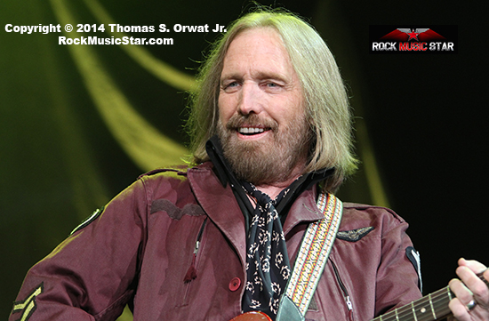 Tom+Petty+2014+4+RMS