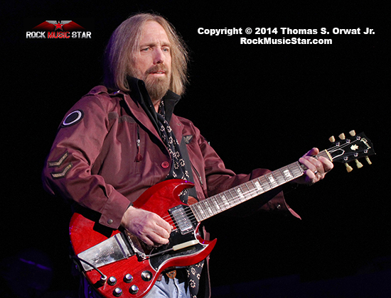 Tom+Petty+2014+7+RMS