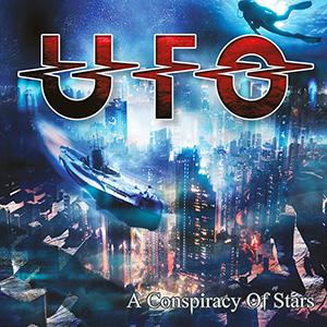 UFO21Album