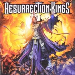 Resurrection-Kings