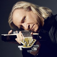 joe walsh tour