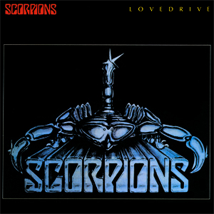 Scorpions_Lovedrive_alt