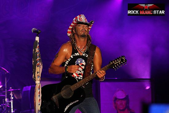 Bret Michaels 2016 3