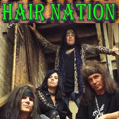 hairnation (1)