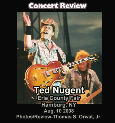 Concert-review-08-Nugent