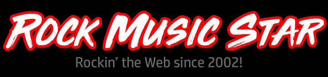 RockMusicStar.com