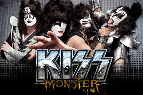 kiss-monster-tour-2013