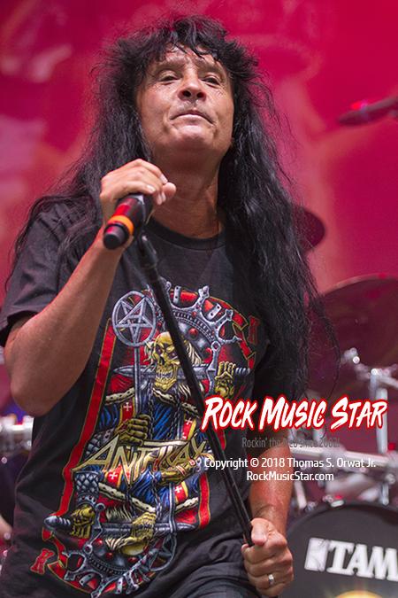 RMS Anthrax 2018 JB 1