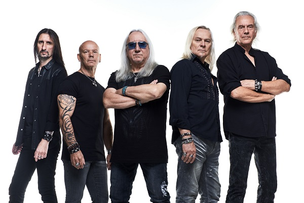 Uriah Heep Promo Photo Nov 2017-2 Hi_Rez-Photo Credit Richard Stow