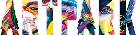 artpark logo 2019