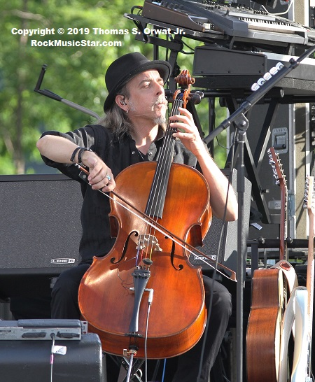 JL IMG_9225 cello