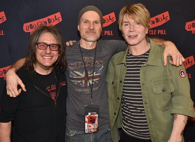 Goo Goo Dolls mg 2019 1 cropped 650